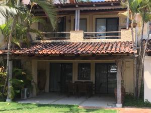 Km. 7 Av. Francisco Medina Asencio VILLA 91, Puerto Iguana, Puerto Vallarta, JA