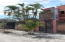 33 Amado Nervo, Casa Baileys, Riviera Nayarit, NA