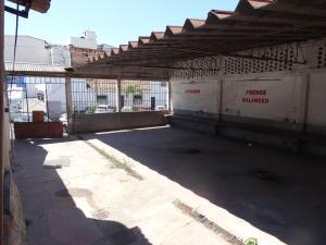 917 Juarez, Lote Centro, Puerto Vallarta, JA