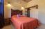 27 calle Madre Perla, Casa Morely, Riviera Nayarit, NA