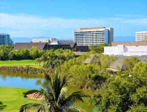S/N Mayan Island Golf NV 601 & 602, Condo Korchinski, Riviera Nayarit, NA