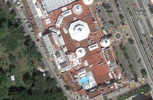 S/N Gansos 308,309, Plaza Marina tercer pizo, Puerto Vallarta, JA