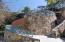 2430 Carretera a Mismaloya Los Arcos lot 2, Casa Peña del Mar, Puerto Vallarta, JA