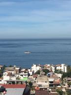 1064 bolivia, Lote Rodriguez, Puerto Vallarta, JA