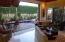 140 Rio Fuerte, Casa Debbie Fluvial, Puerto Vallarta, JA