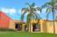 Villa 8 Punta Esmeralda 8, Villa Tamarindo, Riviera Nayarit, NA