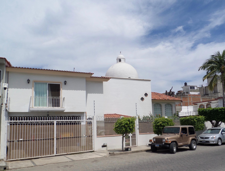 Casa Rubi