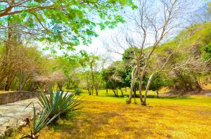 S/N Sur de Sayulita 1, Rancho Primavera, Riviera Nayarit, NA