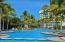 S/N Mayan Island Golf NV 601 & 602, Condo Korchinsky, Riviera Nayarit, NA
