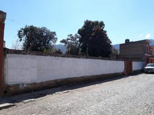 2 Epigmenio Gonzalez, Lote La Huerta, Sierra Madre Jalisco, JA