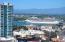 2485 Blvd Francisco Medina Ascencio A22, Peninsula Torre I, Puerto Vallarta, JA