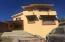 159 Puerto Santa Rosalia, Casa Basilia, Puerto Vallarta, JA