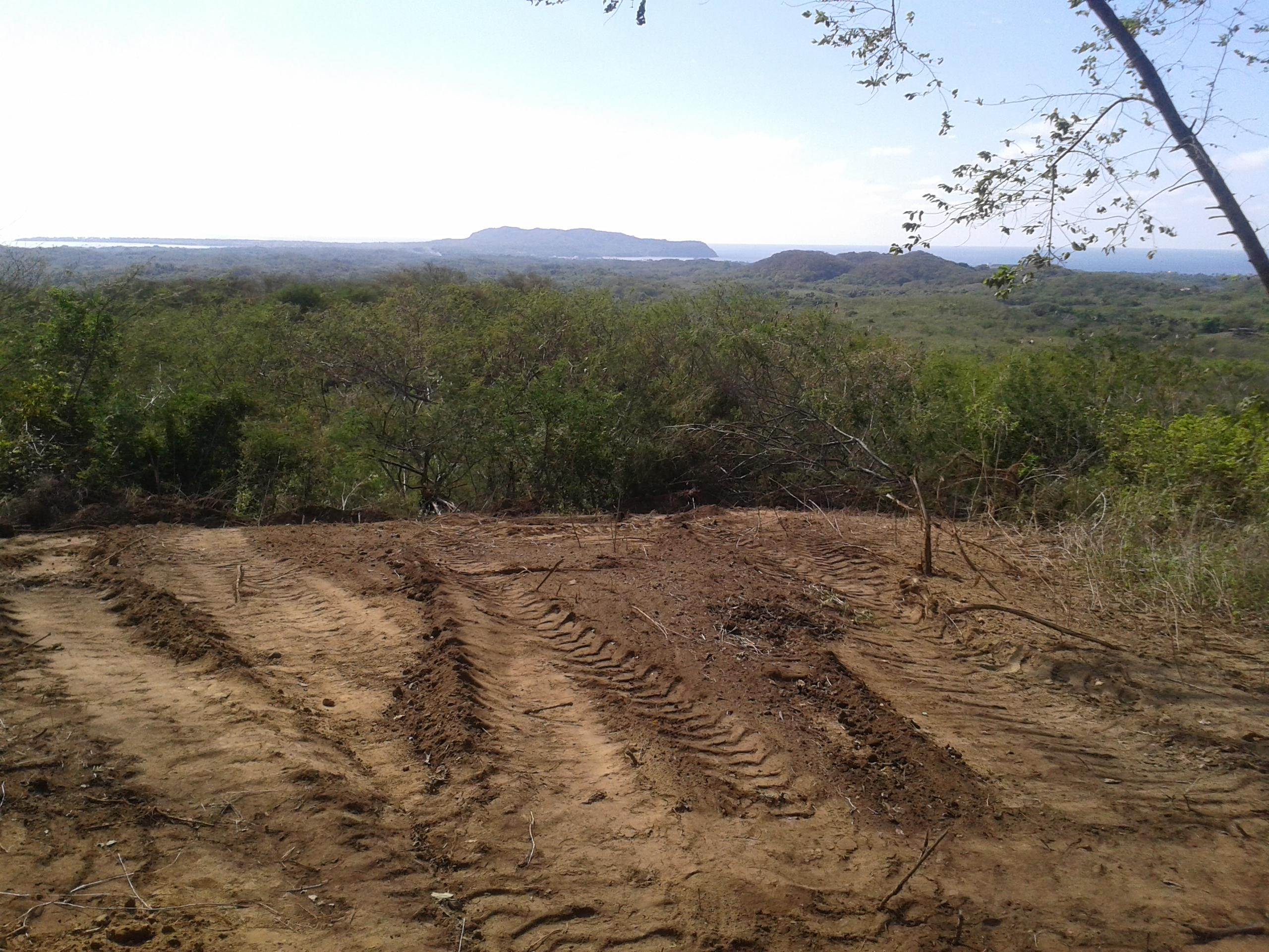 Litibu, ,Land,For Sale,Al Sur de Sayulita,13074