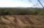 S/N Al Sur de Sayulita Lote 3, Rancho Primavera Lot 03, Riviera Nayarit, NA
