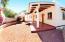 S/N Al Sur de Sayulita 4 parcels, Rancho Primavera, Riviera Nayarit, NA