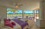 100 Mariposas 1, Casa del Lago, Riviera Nayarit, NA