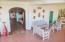 11 Calle Piedres, Casa Sharon, Riviera Nayarit, NA