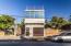 739 Avenida Exiquio Corona, Casa y Comercial, Puerto Vallarta, JA