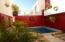 117 Amate, Casa Canada, Riviera Nayarit, NA