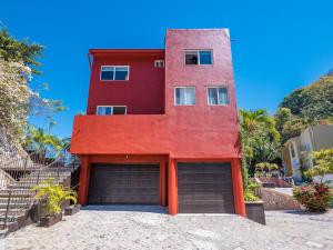 297 Gardenias 4, Las Moradas, Casa 4, Puerto Vallarta, JA