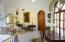 135 Paseo de las Conchas Chinas, Villa Anastasia, Puerto Vallarta, JA