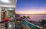 130 Corona 302, Casa de Carolina-Oceano Plata, Puerto Vallarta, JA