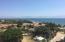 1 Flamingos Calle 301, Cabo Gaviota, Riviera Nayarit, NA