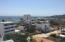 1 Flamingos Calle 601, Cabo Gaviota, Riviera Nayarit, NA
