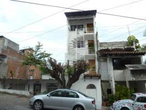 1209 Ecuador 1, Condo Flores 1, Puerto Vallarta, JA