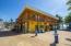 Lote 8 Zona restaurantera Chacala sn, HOTEL CASSIDY, Riviera Nayarit, NA