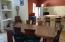 10 Eucalipto, CASA LILIAN, Riviera Nayarit, NA