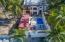11 Retorno Minitas 11, Casa Palmquist, Riviera Nayarit, NA