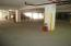 1 Malecon Abedul 706B, One Beach Street, Puerto Vallarta, JA