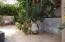 37 S/N, La Perla Escondida, Riviera Nayarit, NA