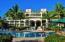 67 Paseo de los Cocoteros 2104, Condominio Grand Marina Villas, Riviera Nayarit, NA