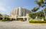 655 Ave Paseo de la Marina Norte J 7S, Portofino, Puerto Vallarta, JA