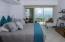 655 Paseo de la Marina Norte 904, Portofino 904North, Puerto Vallarta, JA