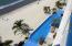 15 Lazaro Cardenas Punta Arena PH-6A, Punta Arena, Riviera Nayarit, NA