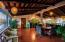 3 Retorno Destiladeras, Casa Coco, Riviera Nayarit, NA
