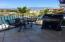 159 Paseo de la Marina 403, Marina Las Palmas II, Puerto Vallarta, JA