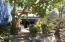 09 Pakistán, CASA CAROLINA, Riviera Nayarit, NA