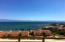 Km. 138 Carr. Tepic-Pto. Vallarta Punta Esmeralda 302, Tabachin, Riviera Nayarit, NA