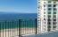 477 Blvd Fco Medina Ascencio 1902, Grand Venetian 1902 Torre 1000, Puerto Vallarta, JA