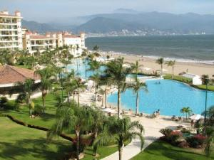 625 Paseo de la Marina Norte B-406, Bay View Grand, Puerto Vallarta, JA