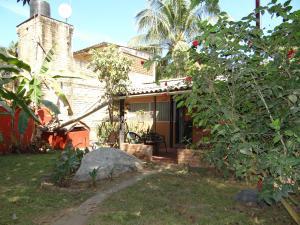 6 San Ignacio, Casas Incognitos, Riviera Nayarit, NA