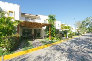 333 Bocanegra 2, Casa Boccanera, Puerto Vallarta, JA