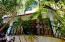 26 Calle las Palmas, Rancho Zen, Riviera Nayarit, NA