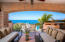 864 Carr. A Barra de Navidad 2, Villas Banderas, Puerto Vallarta, JA