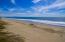 29 Playa las tortugas, Casa Las Olas, Riviera Nayarit, NA