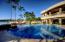 47 Returno del Las Marinas, Casa Abrayo, Riviera Nayarit, NA